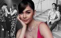 Is Janella Salvador Dating Anyone? Does She Have a Boyfriend?